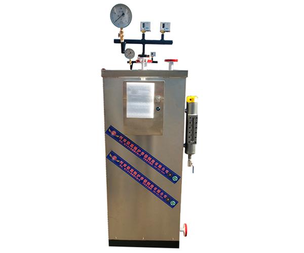 购买小型电加热蒸汽发生器需要考虑哪些问题